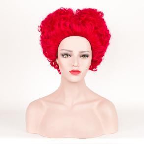 Red Queen - Red Queen
