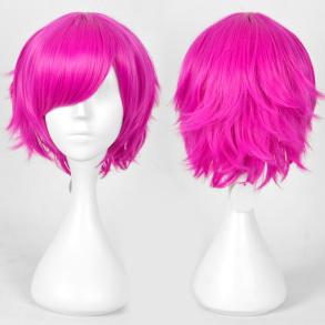 Pink Heart - Pink Heart