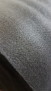 Fosshape 400 Svart - Fosshape 400, 150 cm X 100 cm