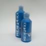 Hexflex 250 g/240 ml - Hexflex 250gram Blå