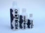 Hexflex 250 g/240 ml - Hexflex 250gram Genomskinlig