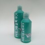 Hexflex 250 g/240 ml - Hexflex 250gram Grön