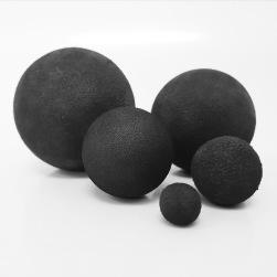 Foam balls/spheres