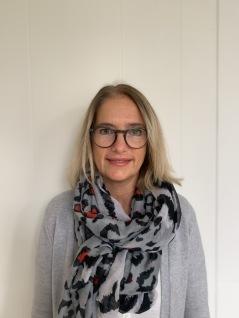 Maria Lann, VD