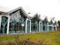Berlin Philosophisches Institut exteriör1
