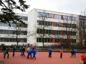 Berlin Teutoburger passivhausgrundschule