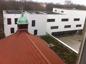 Hannover Bismarckschule exteriör