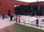 Hannover In der Steinbreite grundschule