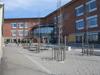 Mariehällsskolan