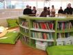 Höglunda bibliotek 2