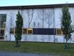 Höglunda fasad 1