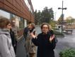 Fredrika Bremer yrkesgymnasiet