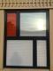 RWJ fönster