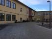 RWJ fasad