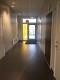 RWJ korridor