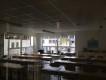 RWJ klassrum