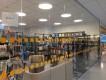 Kronängsskolan bibliotek