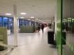 Kronängsskolan korridor