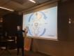 Seminarium 2 Pia Persson