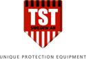 TST_payoff_1rad