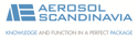 AEROSOL_logo_CMYK