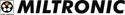 Miltronic_Logo_rgb