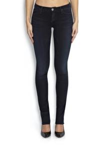 Goldsign Misfit Skinny Jeans | Position Blue - 26