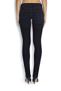 Goldsign Misfit Skinny Jeans | Position Blue