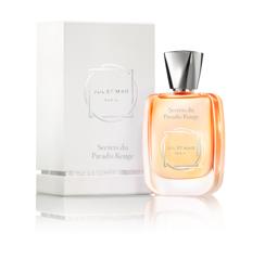 Jul et Mad | Secrets du Paradis Rouge Extrait de Parfum 50ml