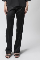 Ahlvar Gallery Amy Trousers |​ black