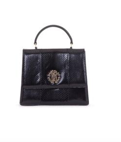 Roberto Cavalli Handbag | black - Onesize