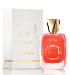 Jul et Mad | Nin-Shar Extrait de Parfum 50ml