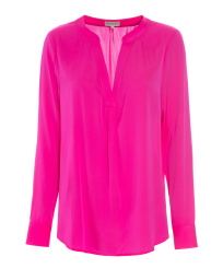 Dea Kudibal Santena Tunic | hot pink