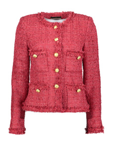 Maruschka de Margo Red Tweed - Maruschka Red Tweed 38