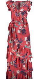 Ravn Benji Flower Gown