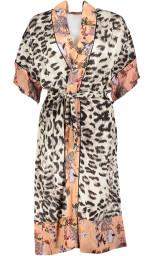 Ravn Kimono