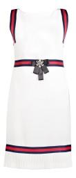PARIS GUCCI DRESS