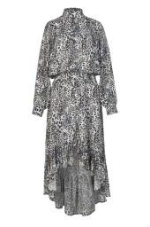 RAVN KEMI DRESS | LEO