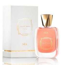 Jul et Mad Néa Extrait de Parfum 50ml
