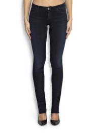 Goldsign - Misfit Skinny Jeans