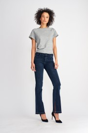 DL1961 JEANS BRIDGET KEATING