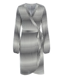 DEA KUDIBAL   RILEY DRESS TATE
