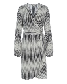 DEA KUDIBAL | RILEY DRESS TATE