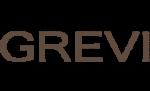 Grevi - Maruschka de Margo