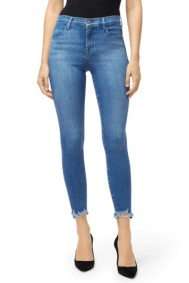 Jr Brand- Superskinny Stretch jeans