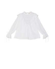 BY TIMO | CLASSY BLOUSE