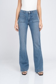 NVY JEANS | JEAN MARLEY