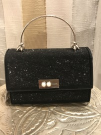 DIAMANTE BAG