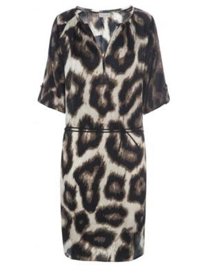 Dea Kudibal - Maya silk  Dress