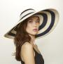 EUGENIA KIM HAT | SUNNY